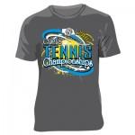 State Girls Tennis Web-01