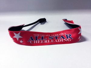 All Star Headband