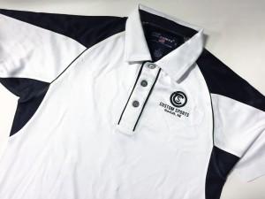 Custom Sports Polo