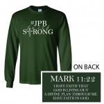 JPB Strong Web2-02