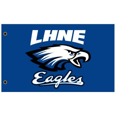 lhne-flag-02