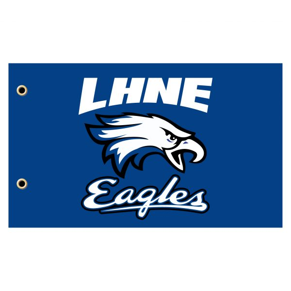 LHNE Flag New Eagle-01
