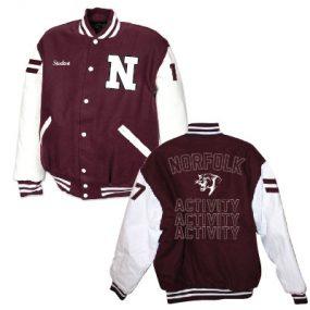 nhs-letter-jacket-02