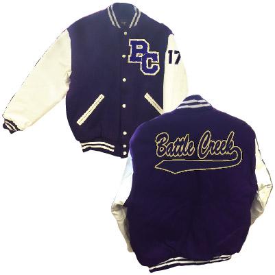 bc-letter-jacket-02