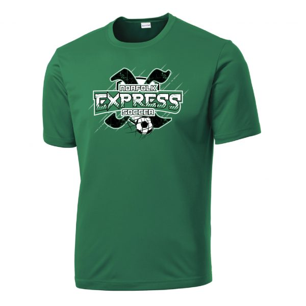 express drifit-01