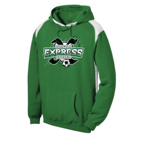 express hoody-01