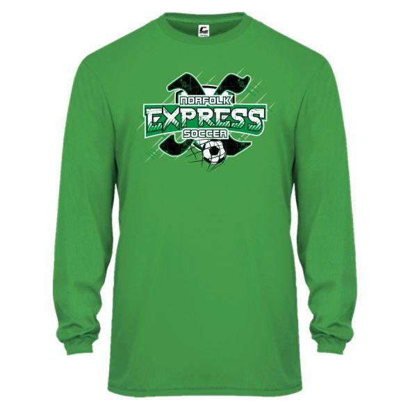 express longsleeve drifit-01