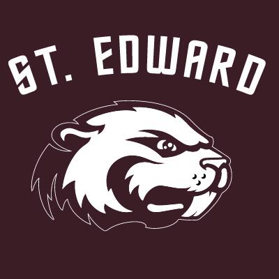 St. Edward
