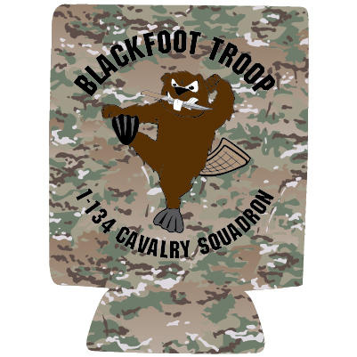 Black Foot Troop Items Web-05