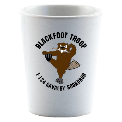 Black Foot Troop Items Web-06