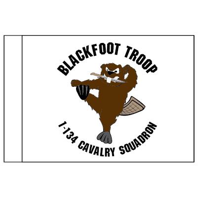 Black Foot Troop Items Web-08