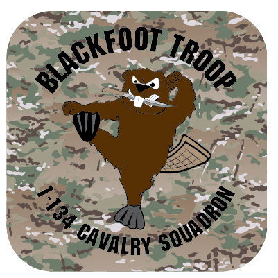 Black Foot Troop Items Web-09