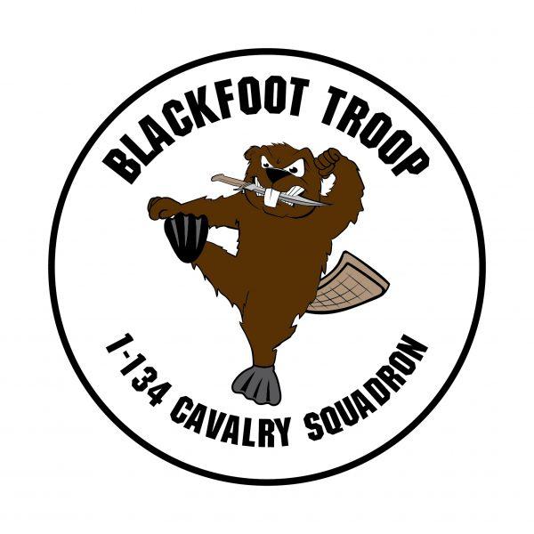 Black Foot Troop Items Web-14