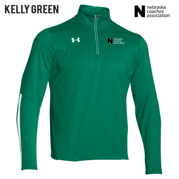 NEB Coaches Online Orders-12