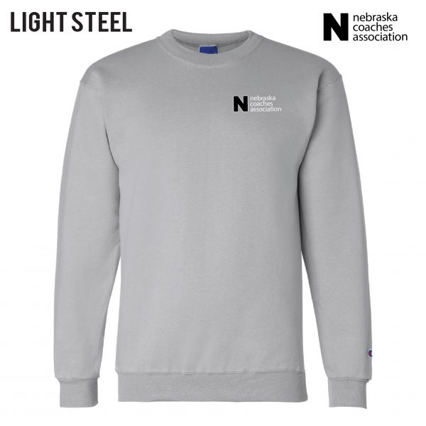 NEB Coaches Online Orders-13