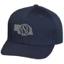 NSAA Umpire Caps