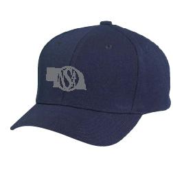 Umpire Caps-03
