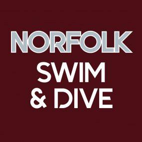 NHS Swimming & Diving