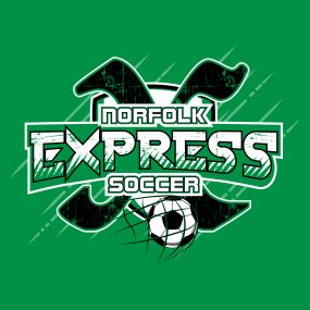 Norfolk Express Soccer