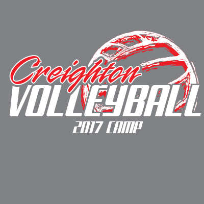 7dad2e579 Give us a little bit of direction and we will custom-design the perfect t- shirt for your team, tournament, camp or other occasion! NSAA State  Volleyball ...