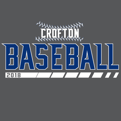 Baseball and Softball T-Shirt Designs and Screenprinting ...