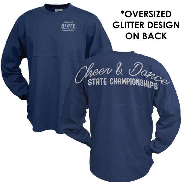 State Cheer & Dance Online-07