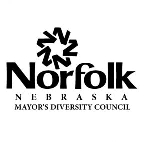 Norfolk Mayor Diversity Council