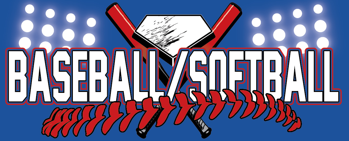 Baseball and Softball Designs