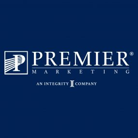 Premier Marketing
