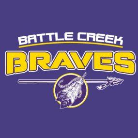Battle Creek Boosters