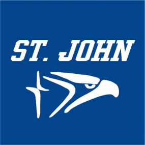 St. John Boosters