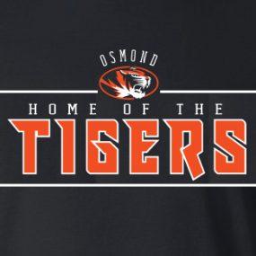 Osmond Public Schools