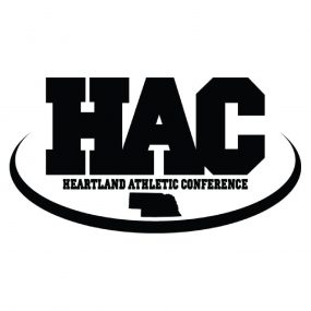 Heartland Athletic Conference