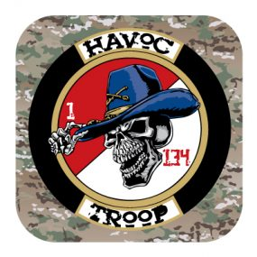 Havoc Troop