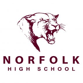 Norfolk High