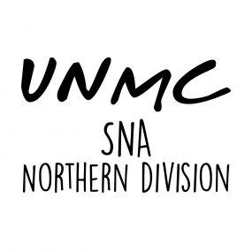 UNMC - SNA Northern Division