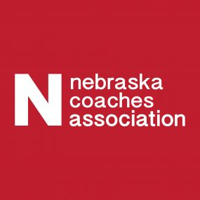 NEB Coaches Association