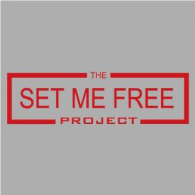 Set Me Free Project