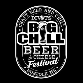 Divots Big Chill Beer & Cheese Festival