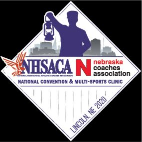 NHSACA National Convention 2020