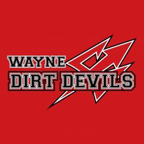 Wayne Dirt Devils