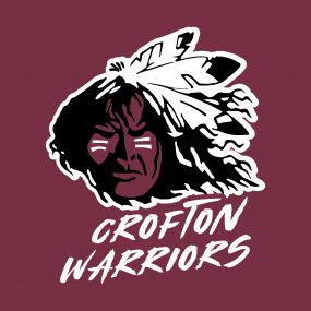 Crofton Spiritwear