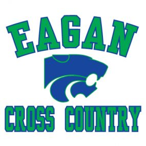 Eagan Cross Country