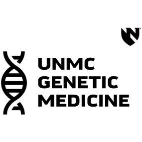 UNMC Genetic Medicine