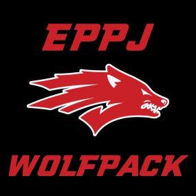 EPPJ Wolfpack