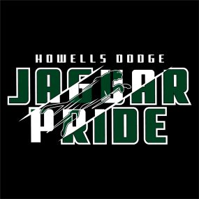 Howells Dodge Boosters