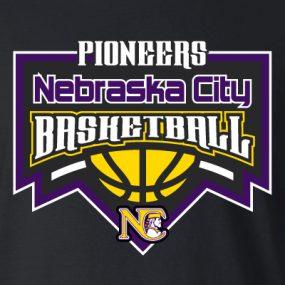 Nebraska City Girls Basketball