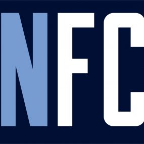 Norfolk Football Club
