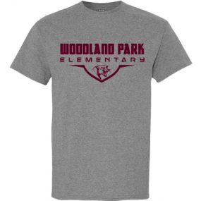 Woodland Park Elementary