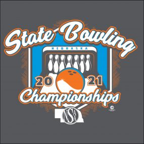 NSAA Bowling